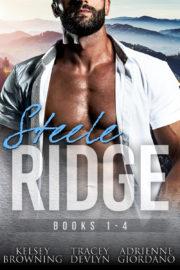 Explore Steele Ridge, North Carolina . . .