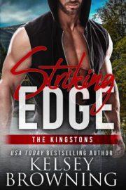The Kingstons Books