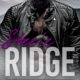 Cover of Steele Ridge Box Set 3 Books 1-9 by Kelsey Browning, Tracey Devlyn and Adrienne Giordano