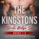 The Kingstons a Steele `Ridge Series box set 1
