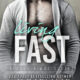 Living Fast/Vowing Love Duo