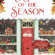 A Sign of the Season by Kelsey Browning cover